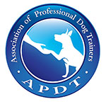 Association of Pet Dog Trainers