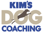Kim's Dog Coaching - Obedience and Agility Training to strengthen your bond with your dog